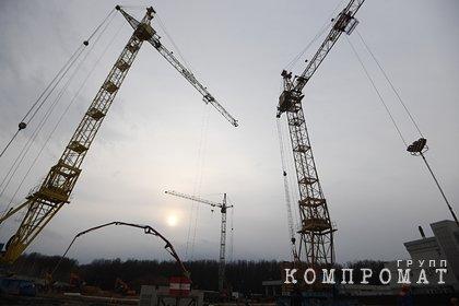 Пенсионерка украла у россиян 40 миллионов рублей через финансовую пирамиду