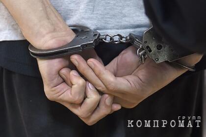 Подполковника МВД задержали с миллионной взяткой