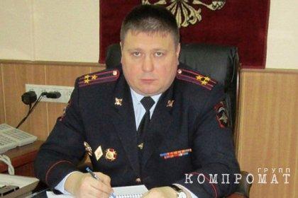 Пять миллионов долларов нашла ФСБ у задержанного подполковника МВД
