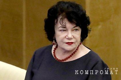 В Госдуме ответили на требование ЕСПЧ об однополых браках фразой про котов