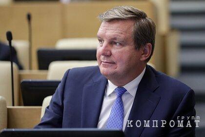 В Госдуме раскритиковали попытки Польши затормозить Северный поток-2