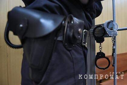 Вынесен приговор убийцам российского чемпиона мира по тайскому боксу