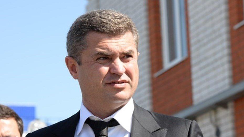 Аркадий Фосман