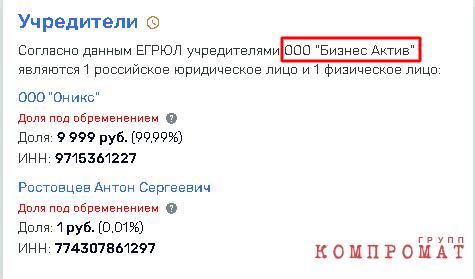 Как друзья Владимира Путина «обувают» Россию?