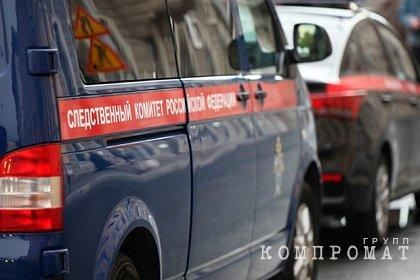 Подполковника ФСБ арестовали по делу о получении взяток на 110 миллионов рублей