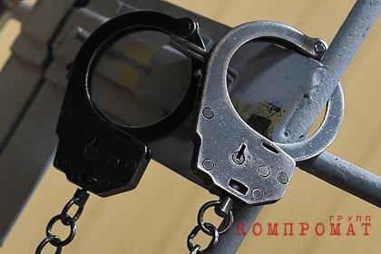 Российским подросткам вынесли приговор за подготовку теракта в школе и техникуме