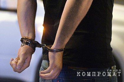 ФСБ задержала распространявшего экстремистские посты в интернете россиянина