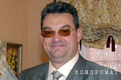 Германия выдала России обвиняемого в хищении 500 миллионов рублей экс-чиновника