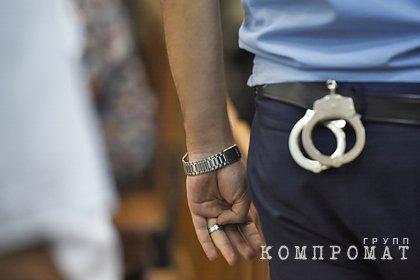 Исполнителям заказного убийства российского ресторатора вынесли приговор