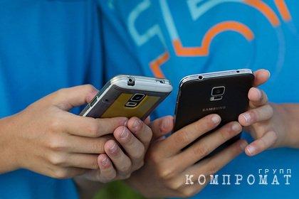 Личные данные более миллиона пользователей Android оказались в открытом доступе