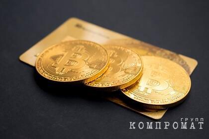 Преподавателей московского вуза заподозрили в получении взяток в биткоинах