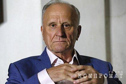 Соратник Ельцина рассказал о несостоявшемся аресте президента России в 1991 году