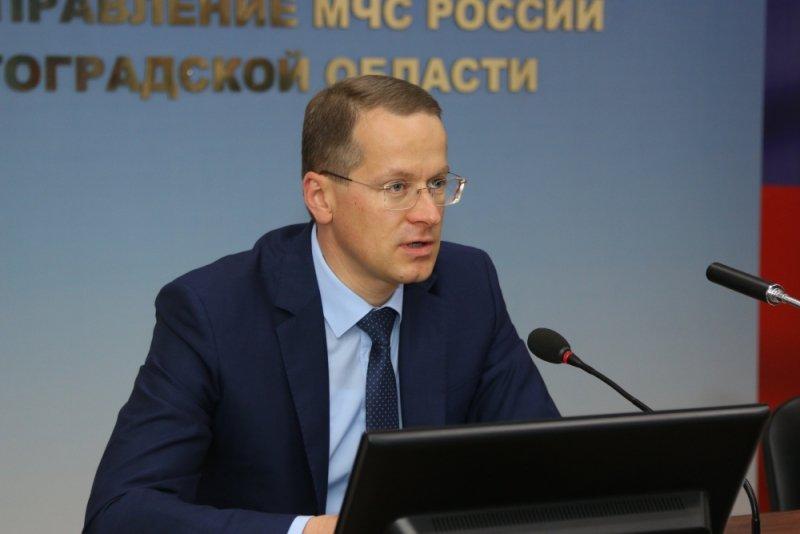 Андррей Гурович