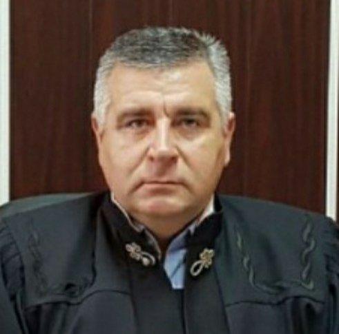 Геннадий Демин