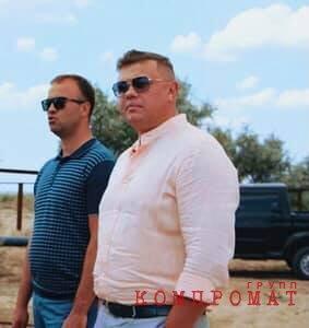 Деловая семья: За что арестован экс-вице-премьер Крыма и как он зарабатывал миллионы