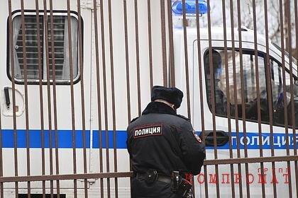 На полицейских завели дело из-за убийства школьниц в Киселевске