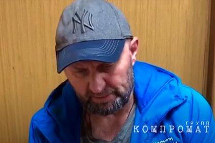 Беглецу из подмосковного ИВС предъявили обвинение