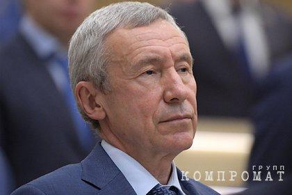 В России сравнили траты на иностранное вмешательство в выборы с расходами на них