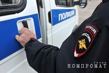 В департаменте сельского хозяйства Севастополя прошли обыски