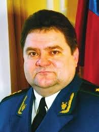 Иван Кондрат