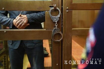 Следственный комитет России поддержал закон о пожизненном сроке педофилам