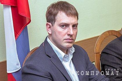 Участников пыток заключенных в российских колониях сравнили с маньяками