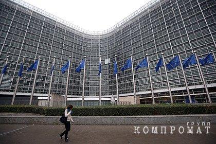 ЕСПЧ обязал Россию выплатить борцу с кадыровской диктатурой 26 тысяч евро