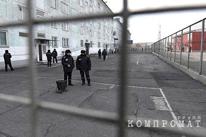 Еще 14 заключенных сообщили о пытках в саратовской колонии