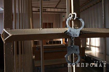 Заступившийся за женщину россиянин до смерти забил ее обидчика