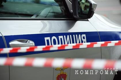 Стали известны подробности убийства 14-летней россиянки в Чите