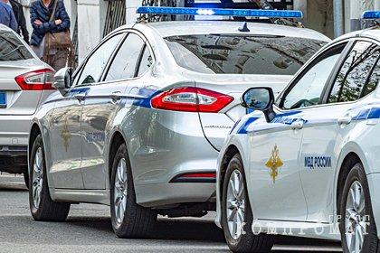 Стали известны подробности о подозреваемой в убийстве девочки в Вологде