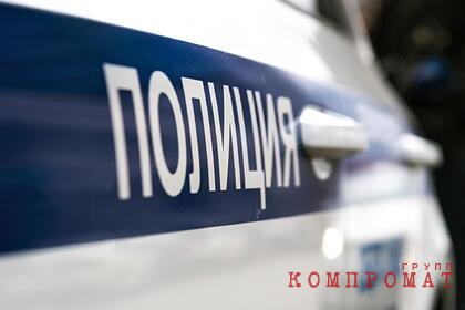 В Чечне прокомментировали конфликт чеченцев с полицейским в ХМАО