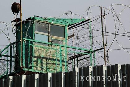 Российский заключенный рассказал о пытках в саратовской больнице ФСИН
