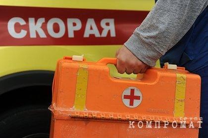 Мать одного из умерших от отравления алкоголем на Урале рассказала о случившемся