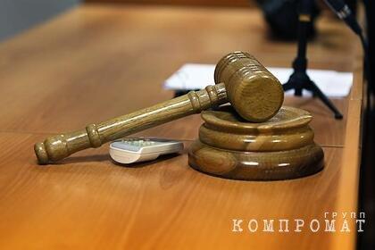 Осужденному за педофилию российскому экс-депутату сократили срок на 10 лет