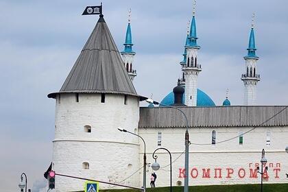 Политолог объяснил желание Татарстана сохранить в России два поста президента