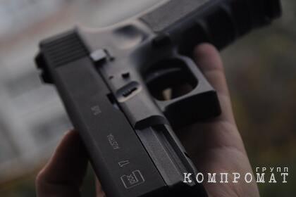 Полномочия МВД и ФСБ при получении разрешения на оружие захотели расширить