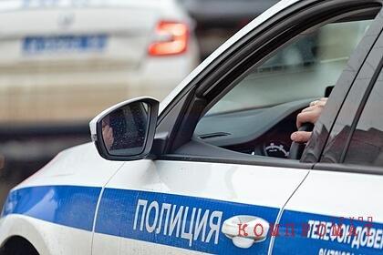 В Екатеринбурге проверят инцидент с удушением ребенка в детсаду